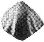183-108а.JPG