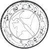 19-я научная конференция «Геолого-археологические исследования в Тимано-Североуральском регионе»