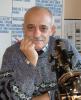 Якову Эльевичу Юдовичу — 80 лет