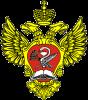 ФАНО России информирует о начале приема заявок на первые конкурсы Президентской программы поддержки ученых