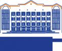 Кафедре геологии института естественных наук Сыктывкарского государственного университета — 20 лет