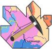 25-я научная конференция «Структура, вещество, история литосферы Тимано-Североуральского сегмента»