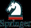 Тестовый доступ к электронным книгам Springer Nature 2018 года