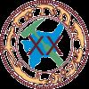 20-я научная конференция ГЕОЛОГО-АРХЕОЛОГИЧЕСКИЕ  ИССЛЕДОВАНИЯ В ТИМАНО-СЕВЕРОУРАЛЬСКОМ РЕГИОНЕ
