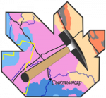 27-я научная конференция «Структура, вещество, история литосферы Тимано-Североуральского сегмента» (Сборник)