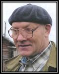 Виктор Архипович Илларионов