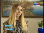 Репортаж о «Юшкинских чтениях — 2016» в новостях «Вести Коми»