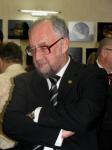 Асхаб Магомедович Асхабов награжден медалью ордена «За заслуги перед Отечеством»
