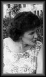 Ильина Людмила Петровна (1923—2019)