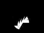 Всероссийская научная конференция «Геохимия нефти и газа, нефтематеринских пород, угля и горючих сланцев» (прием тезисов окончен)