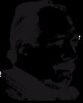 Журнал Вестник ИГ Коми НЦ УрО РАН: новые требования к оформлению и предоставлению статей